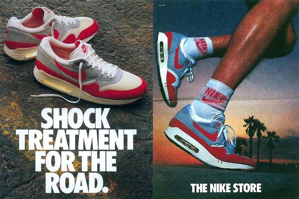 air max 1987