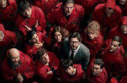 Netflix: gli imperdibili di aprile 2020