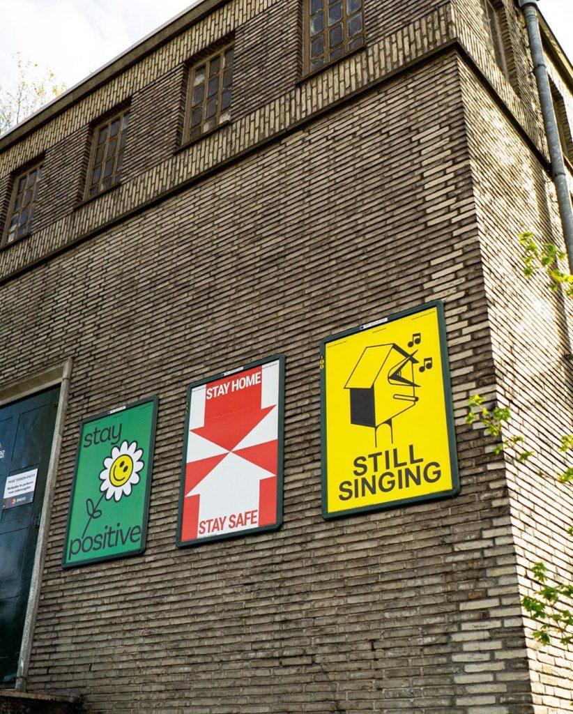 Breda | Collater.al 3