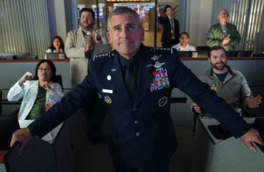 Netflix: gli imperdibili di maggio 2020