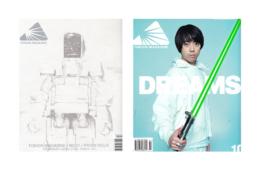 Tokion Magazine: storia di un fallimento di successo