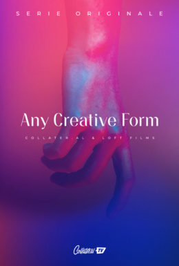 Any Creative Form