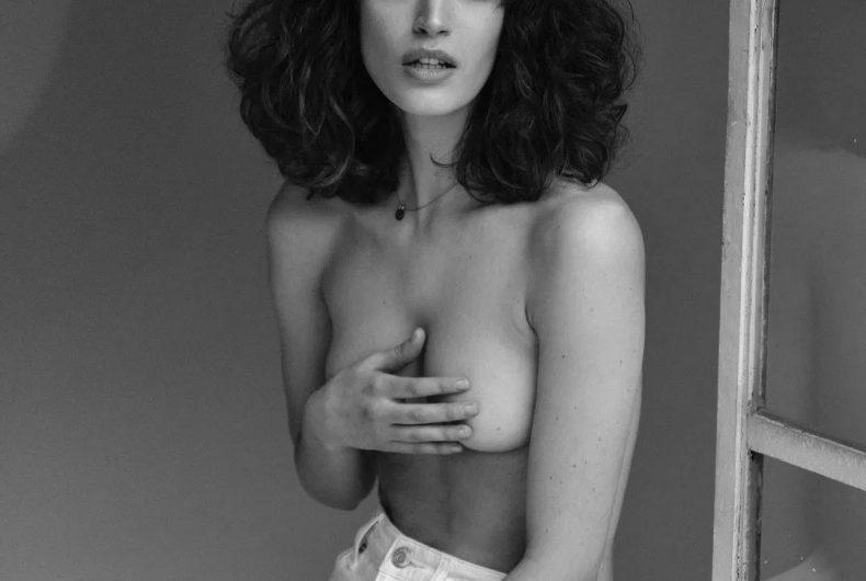 I ritratti femminili di Nicholas Fols