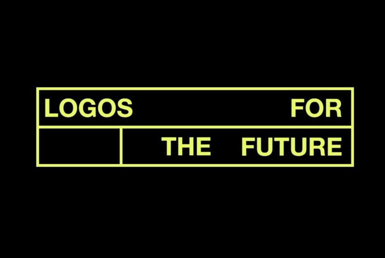 Logos for the future: MSGM x Save the Children Italia