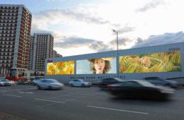 La National Gallery di Londra esporrà le sue opere per strada