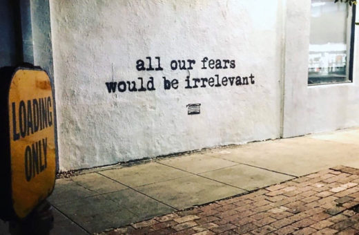 The new works of WRDSMTH for Hollywood