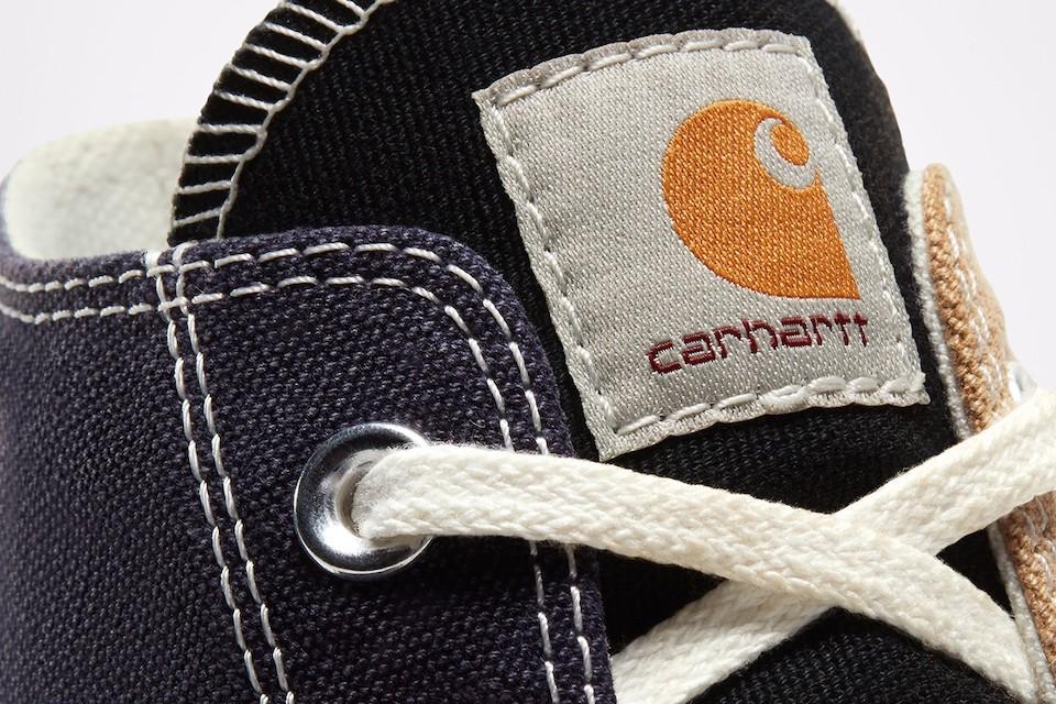 Questa immagine ha l'attributo alt vuoto; il nome del file è converse-carhartt-collater.al-10.jpg