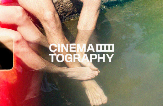 Cinematography – Call me by your name