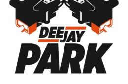 The Italian hip hop in two mixtapes by Dee Jay Park
