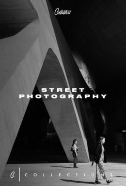 Street Photography Collection