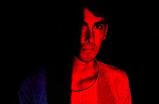 La musique électronique, cinque domande a Fhin
