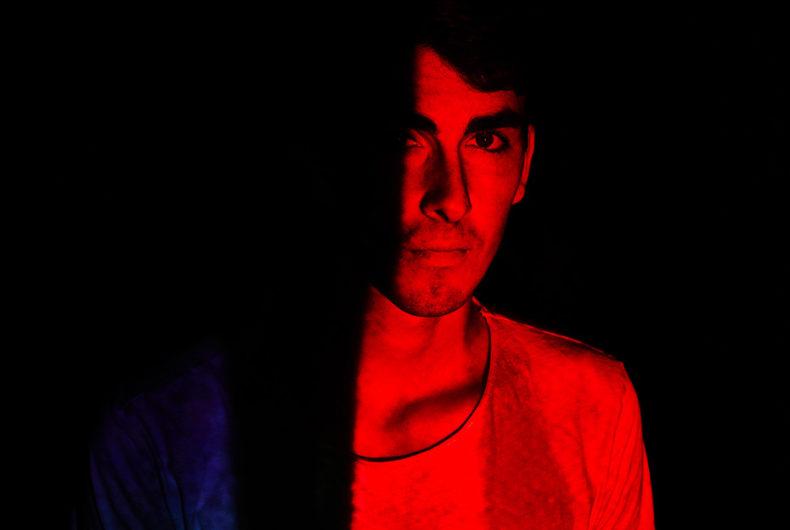 La musique électronique, five questions to Fhin