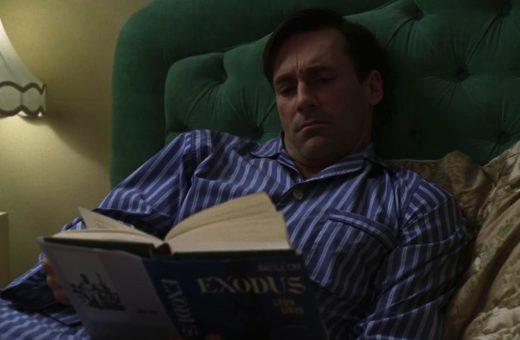 @books.in.films, il profilo IG per gli amanti dei libri e dei film