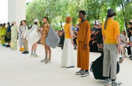 Svelato il calendario della Milano Digital Fashion Week