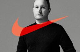 In arrivo una nuova collaborazione tra Nike e Kim Jones