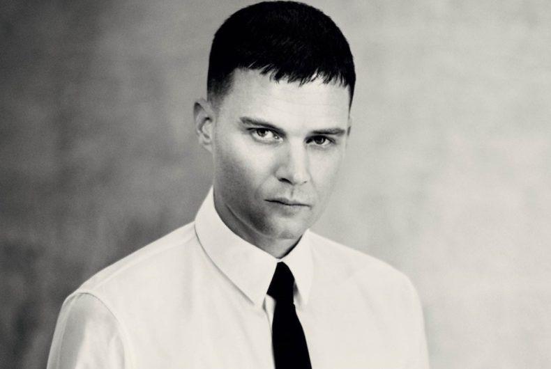 Matthew M Williams e Givenchy, tra modernità e inclusività
