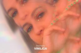 Vinilica vol. 62 – HÅN