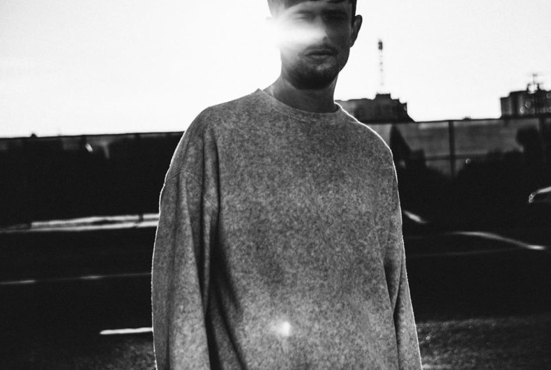 """Are You Even Real"", il nuovo singolo di James Blake"