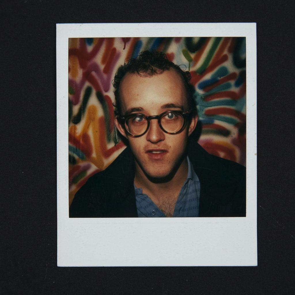 Keith Haring: Street Art Boy, il film della BBC | Collater.al