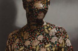 I dipinti senza volto di Markus Åkesson