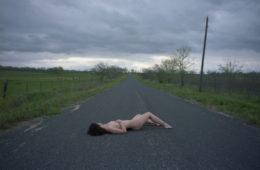La fotografia analogica e femminile di Tamara Lichtenstein