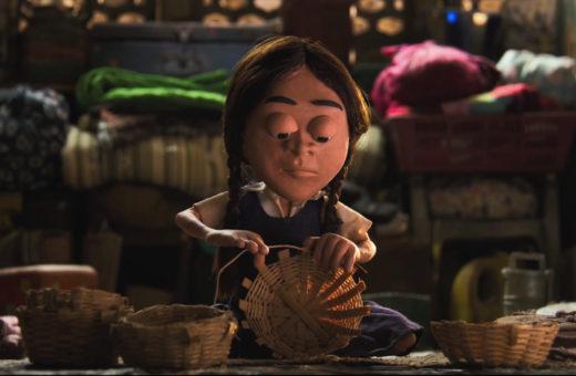 Tokri (The Basket), una storia che parla di famiglia e sentimenti