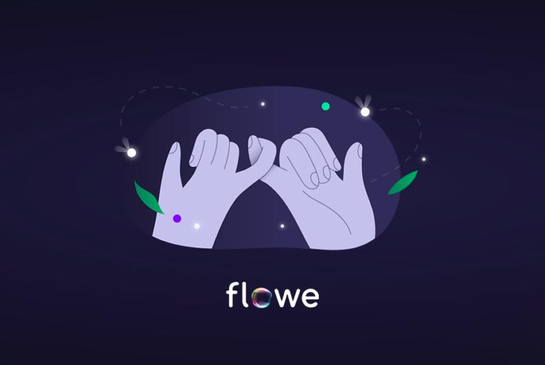 Flowe, la nuova realtà digitale che sostiene l'ambiente