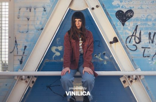 Vinilica vol. 63 – Valucre