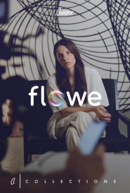 Flowe | GoodLuck Creators