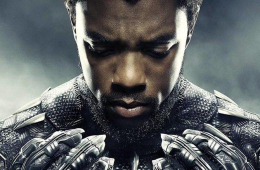 Il video tributo di Marvel per  Chadwick Boseman