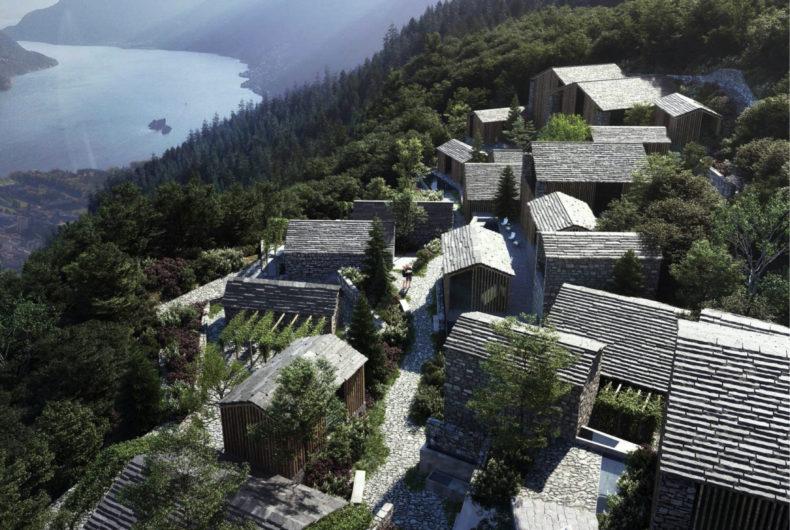 Lago Maggiore Resort, tra innovazione e tradizione