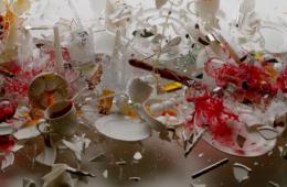 """""""Toccata"""" il corto di Optical Arts dedicato a Bach"""