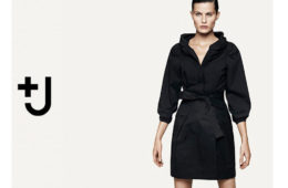 Jil Sander and UNIQLO, a new collaboration coming soon