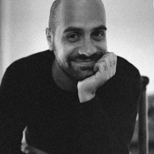 Andrea Tuzio