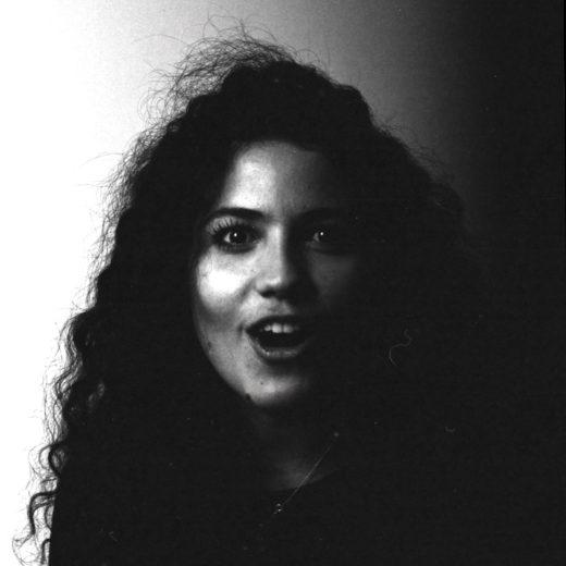 Giulia Guido