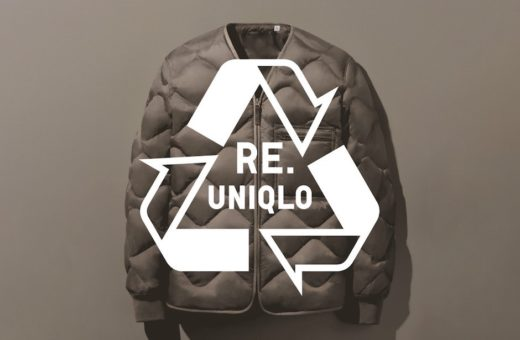 UNIQLO launches its program dedicated to sustainability