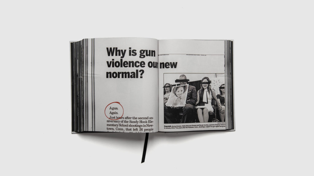 the-gun-violence-history-book-stop-a-bullet-collateral