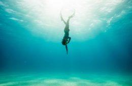 """""""Balance"""": immergersi per ritrovare sé stessi"""