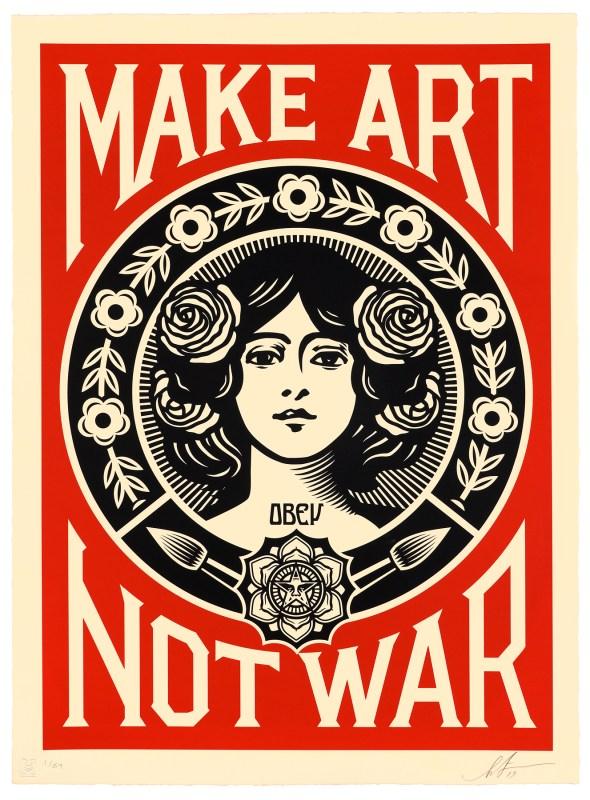 vote-nuovo-lavoro-obey-copertina-time-collateral