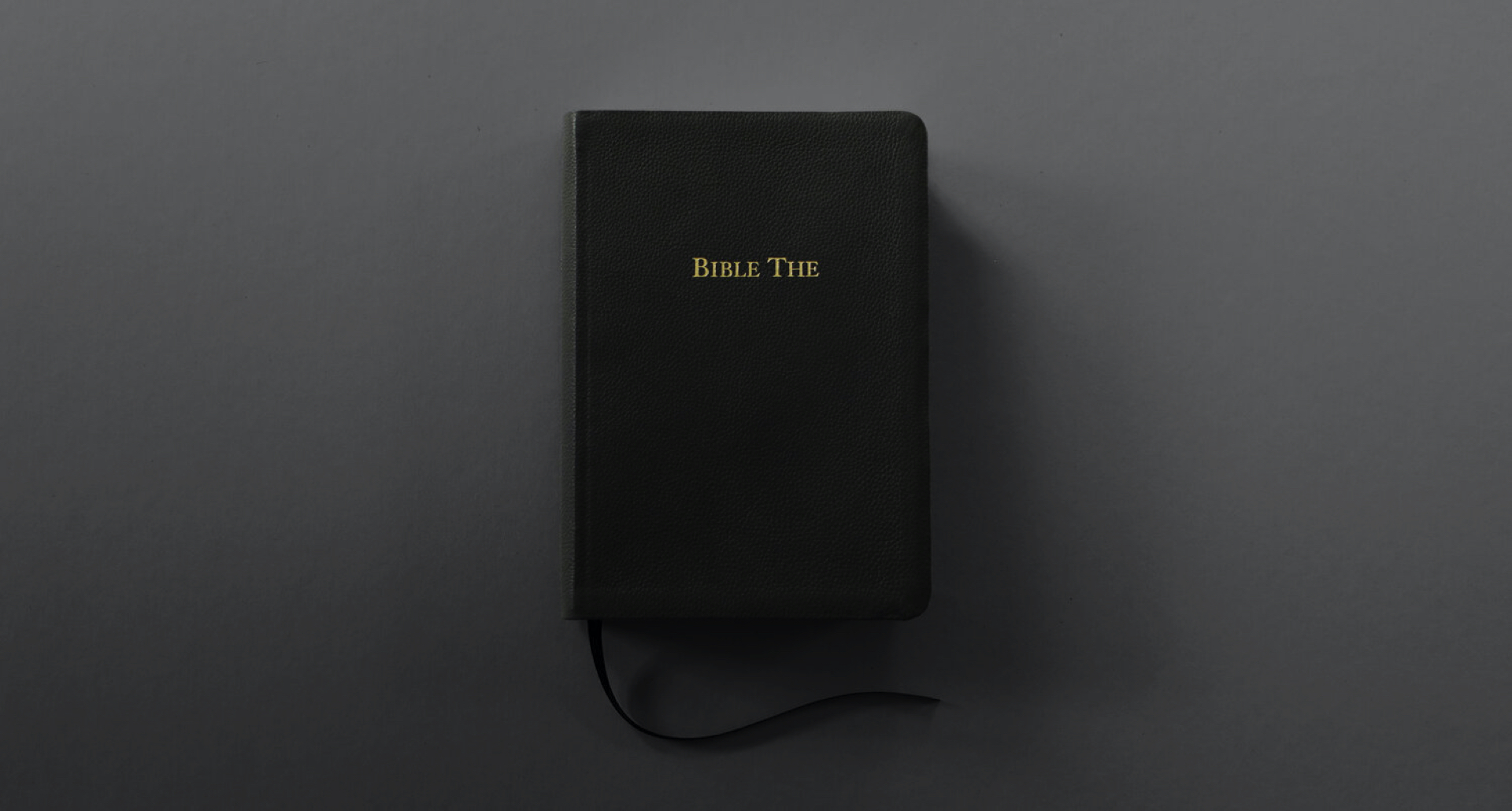 BIBLE THE, the Bible reorganized in alphabetical order   Collater.al