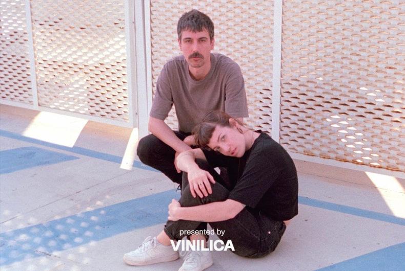 Vinilica vol. 71 – Tersø