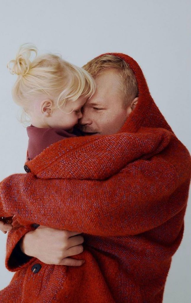 we-will-hug-again-zalando-collater.al
