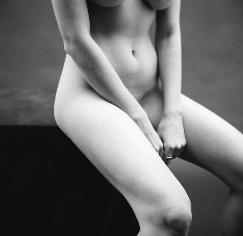 roeg-cohen-fotografo-intimo-seducente