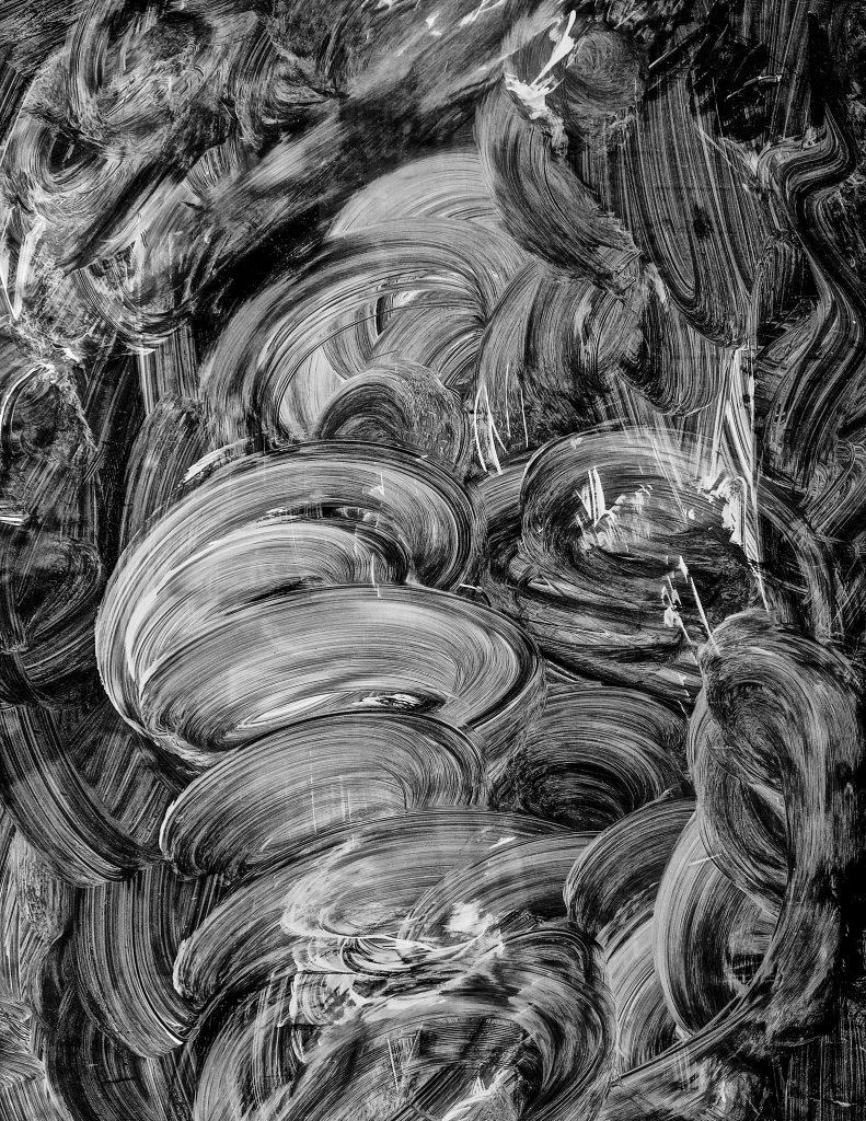 oliver-mayhall-fotografo-elegante-surreale