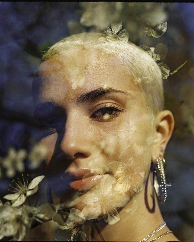 La fotografia seducente di Katie Silvester | Collater.al