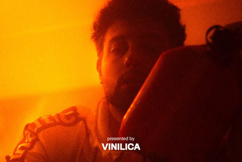 Vinilica vol. 74 – See Maw