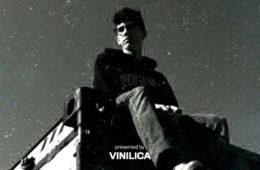 Vinilica vol. 73 – Zeta
