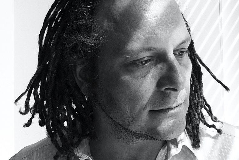 Calendario Lavazza 2021: la nostra intervista a Martin Schoeller