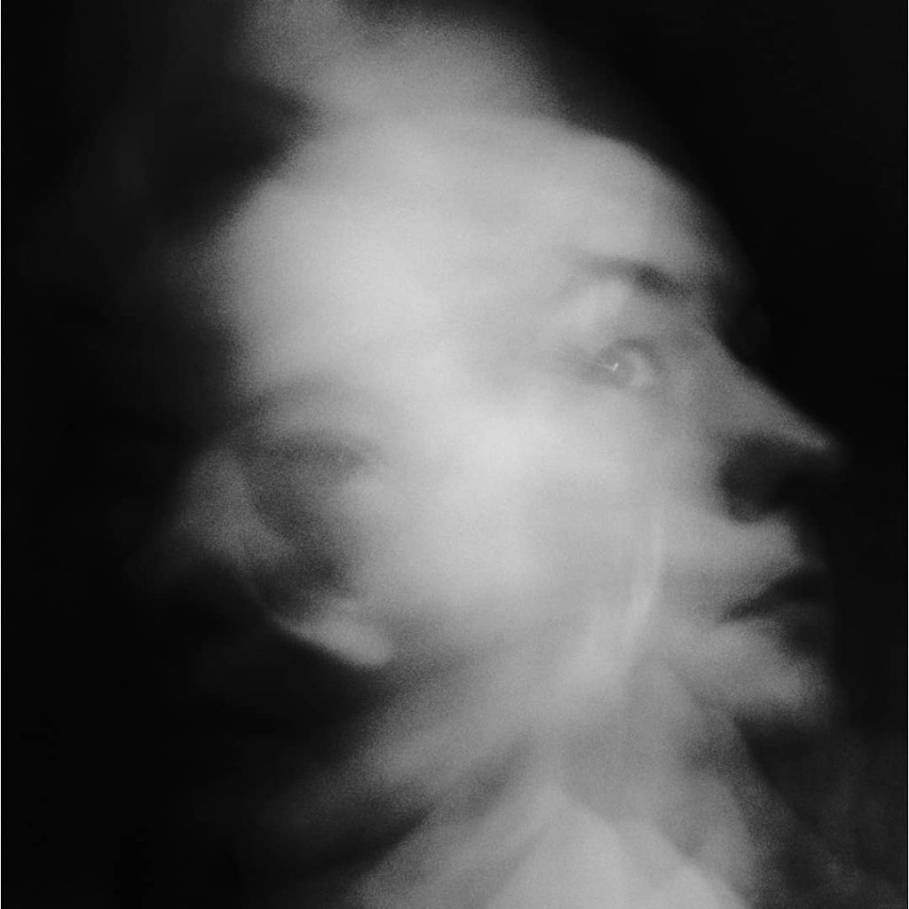 espressionismo-astratto-fotografie-olga-karlovac