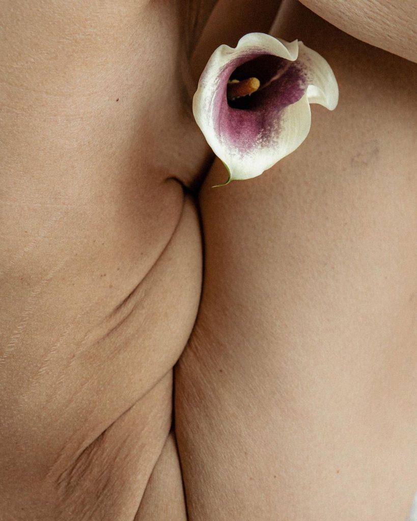 sophia-lasson-interview-photography-collater.al